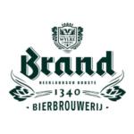 Samenwerkingspartners Martini Hotel Group | Brand Bierbrouwerij