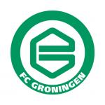 Samenwerkingspartners Martini Hotel Group | FC Groningen