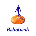 Samenwerkingspartners Martini Hotel Group | Rabobank