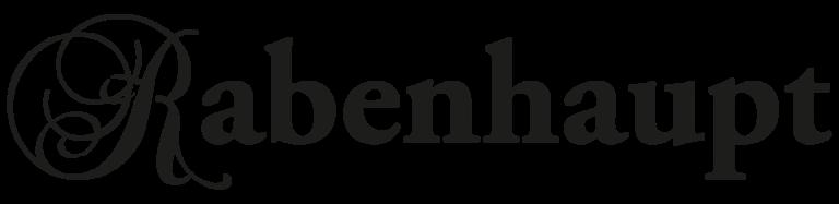 Rabenhaupt logo